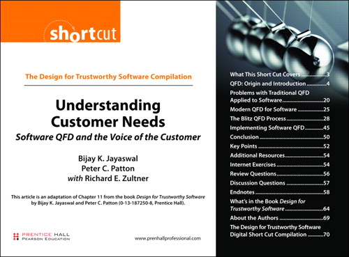 Understanding_Customer_Needs